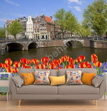 Amsterdamse brug