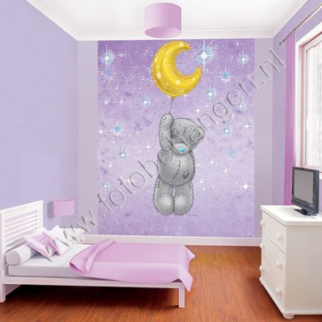 Walltastic Tatty Teddy Bear XL (aanbieding)