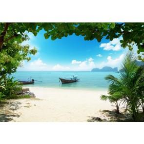 Fotobehang Phi Phi Island