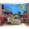 Fotobehang Onderwaterwereld
